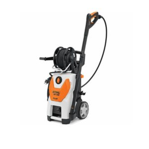 STIHL RE129 PREASURE CLEANER 10-135 BAR 7LPM
