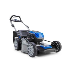 "VICTA 1687892 BATTERY 82V 21"" BATTERY LAWNMOWER"