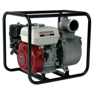 "HONDA WB30 3"" TRANSFER PUMP"