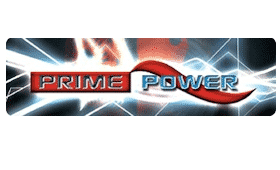 PRIME POWER PRODUCTS
