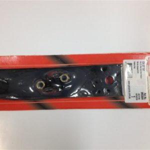 32 COX BLADE KIT STP/FLU BLS3817-BBN3722