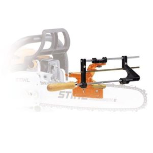 GENUINE STIHL FG1 - FILING DEVICE STANDARD
