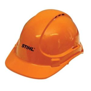 STIHL HELMET ONLY