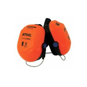 STIHL NECKBAND EARMUFFS HOMEOWNER MEDIUM NOISE