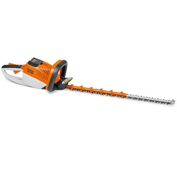 STIHL HSA86 HEDGE TRIMMER TOOL ONLY