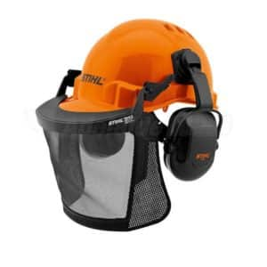 STIHL Homeowner Helmet Kit