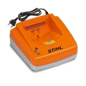 STIHL AL300 RAPID BATTERY CHARGER 320W 6.5A