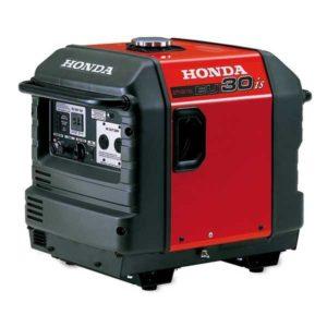 honda suitcase generator gumtree