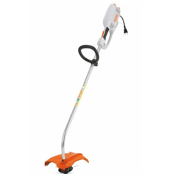STIHL ELECTRIC BRUSHCUTTER 24V 540W 4.0KG FSE71