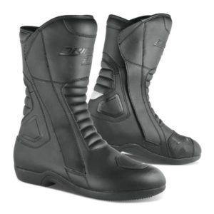 DRIRIDER TOUR BOOT BLK 43 (US 9)