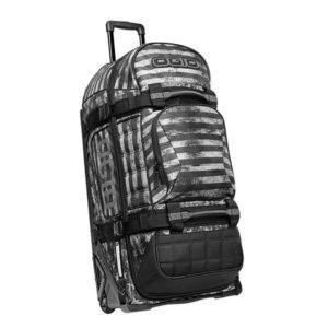 OGIO GEAR BAG RIG 9800 WHEELED SPEC OPS