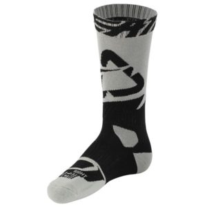 LEATT SOCKS GPX MED