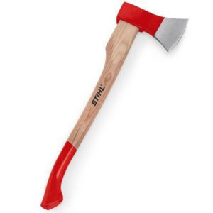 Forestry Axe 1.0Kg