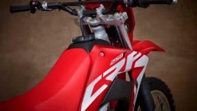 honda-crf250f2