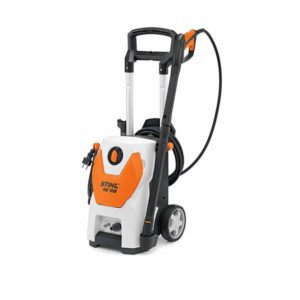 STIHL RE109 PREASURE CLEANER 10-110 BAR 6.3LPM