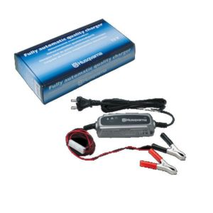 BATTERY CHARGER BC 0.8