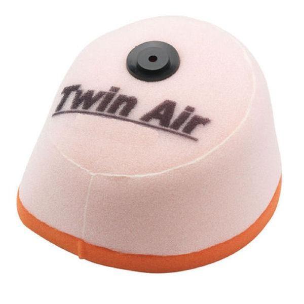 TWINAIR AIR FILTER HONDA CR125-250-500 2000-2001 PART NO: 150206