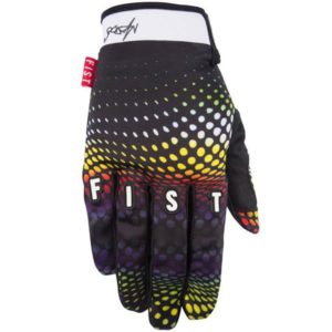 FIST MADDISON WAVES GLV XLG