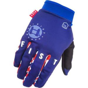 FIST TS100 GLOVE XS