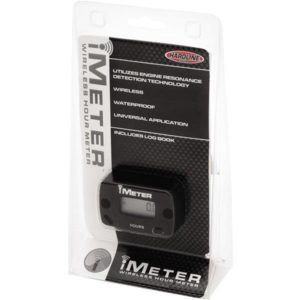 HARDLINE IMETER WIRELESS HOURMETER