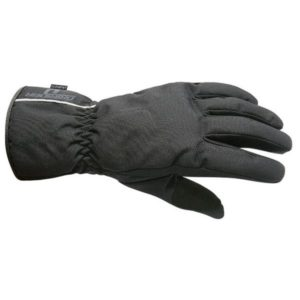 DRIRIDER ELEMENT GLOVE black 3XL