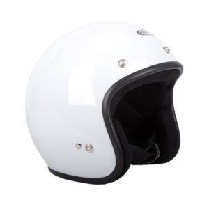 RXT CHALLENGER O/F WHITE XL