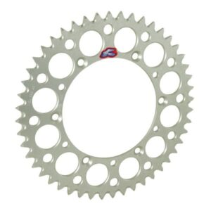 RENTHAL REAR SPROCKET YAMAHA YZ85