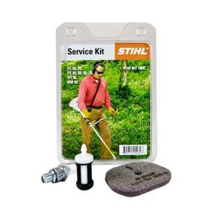 STIHL Service Kit (FS 70R, HT 56, KM 56)
