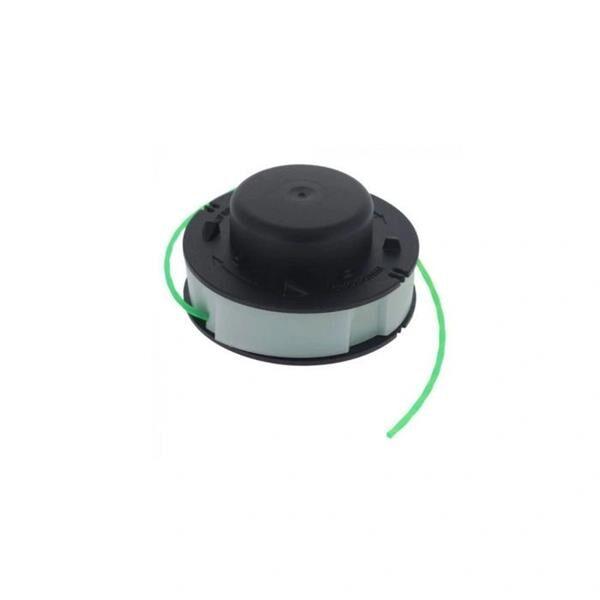 Spool with nylon line FSA57 2MM