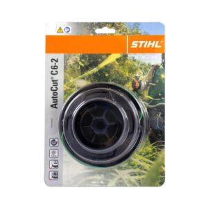 STIHL AUTOCUT C 6-2 FS38,FS40,FS45,FS50,FSE60,FSE71,FSE81,FSB-KM